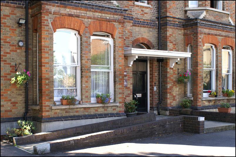 housefront2-framed